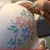 Soufflenheim et la fabrication des poteries