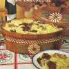 Le baeckeoffe : tradition et recette.